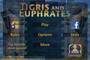 Tigris_1
