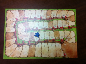 Carcassonne_point_board