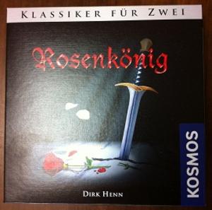 Rosenkonig_1