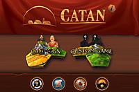 Catan_01_title
