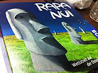Rapanui_01