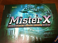Misterx_01