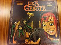 3gebote_01