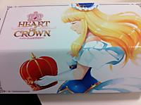 Heartofcrown_01