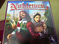 Noblemen_01