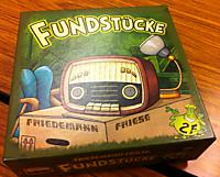 Fundstucke_01