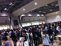 2013gm_sp_gyoretsu_02