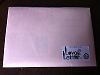 2013gm_sp_loveletter_01