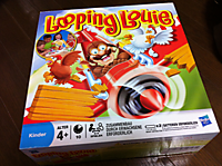 Looping_louie_01_2