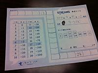 Streams_02