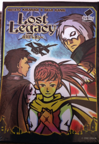 Lost_legacy_01