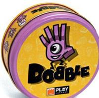 Dobble_01