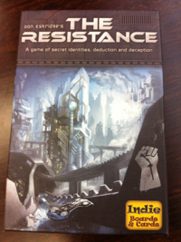 Resistance_01