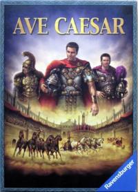 Ave_caesar_01