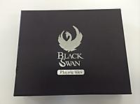 Blackswan_01