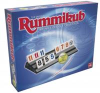 Rummikub_01