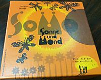 Sonneundmond_01