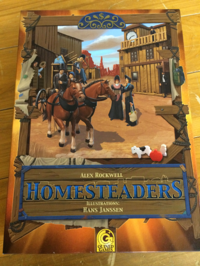 Homesteaders_01_2