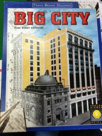 Big_city_01