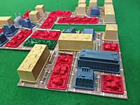 Big_city_02