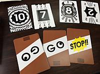 Go_stop_02