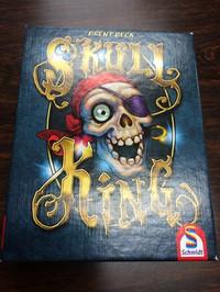 Skull_king01
