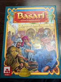 Basari_cardgame01