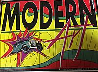 Modern_art01